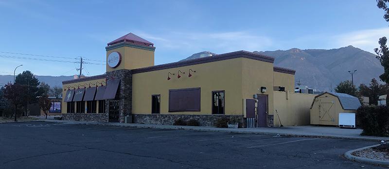 Blue Boutique in Salt Lake City, UT 84105 | Citysearch