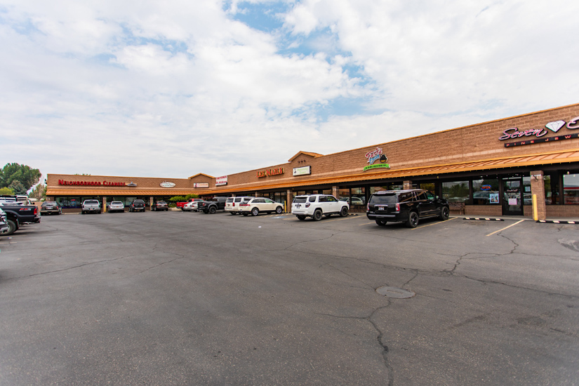 supercenter 04068 hourly positions job at walmart in spanish fork